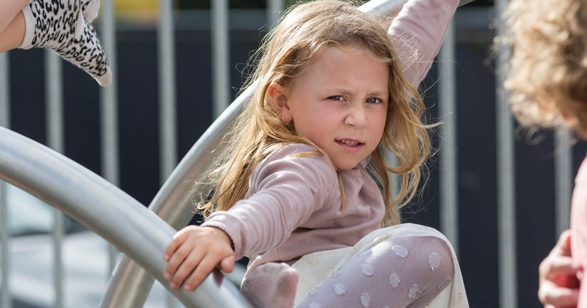 dfcae1072 Børn og bevægelse - Få gode råd om børn og bevægelse her | Skolemælk